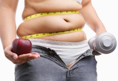 поради схуднення