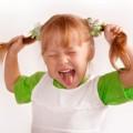 капризи у дитини