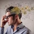 як розвинути мізки