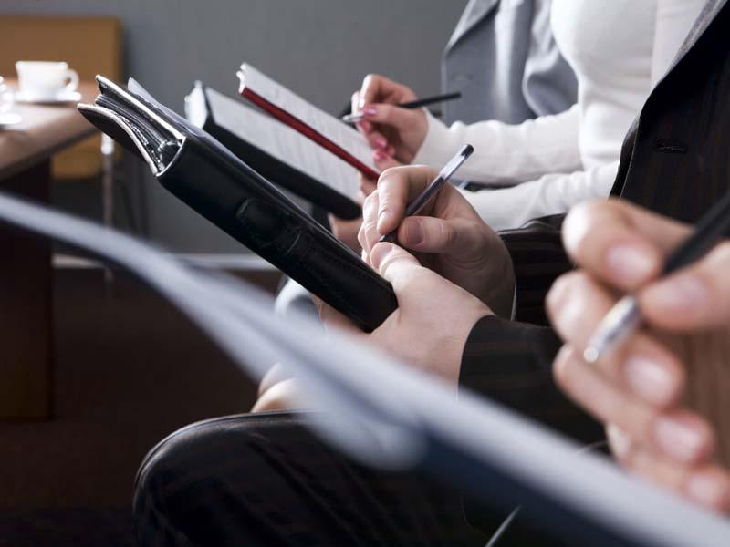 Закарпатських депутатів штрафують за прогули засідань