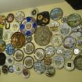 колекціонування
