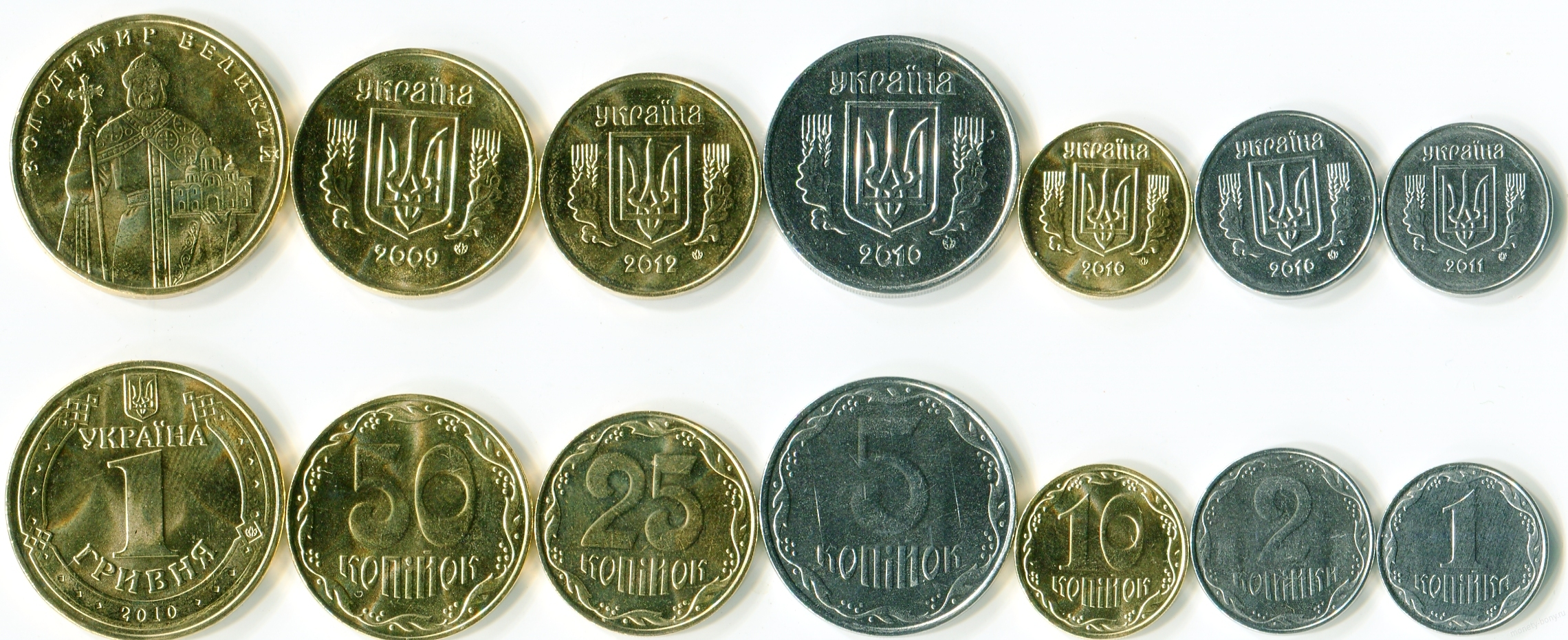 Українські монети 1992 року ціна альбом для монет чакона