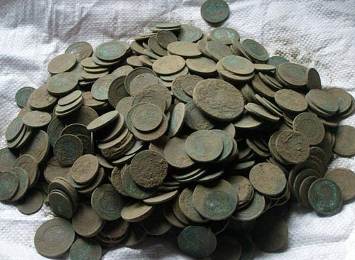 10 рублей туапсе 2012 цена