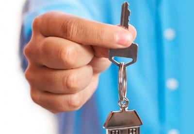 як зняти квартиру