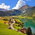 Швейцарія