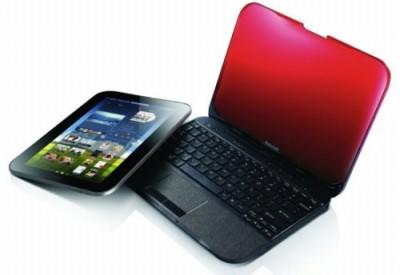 планшет чи ноутбук