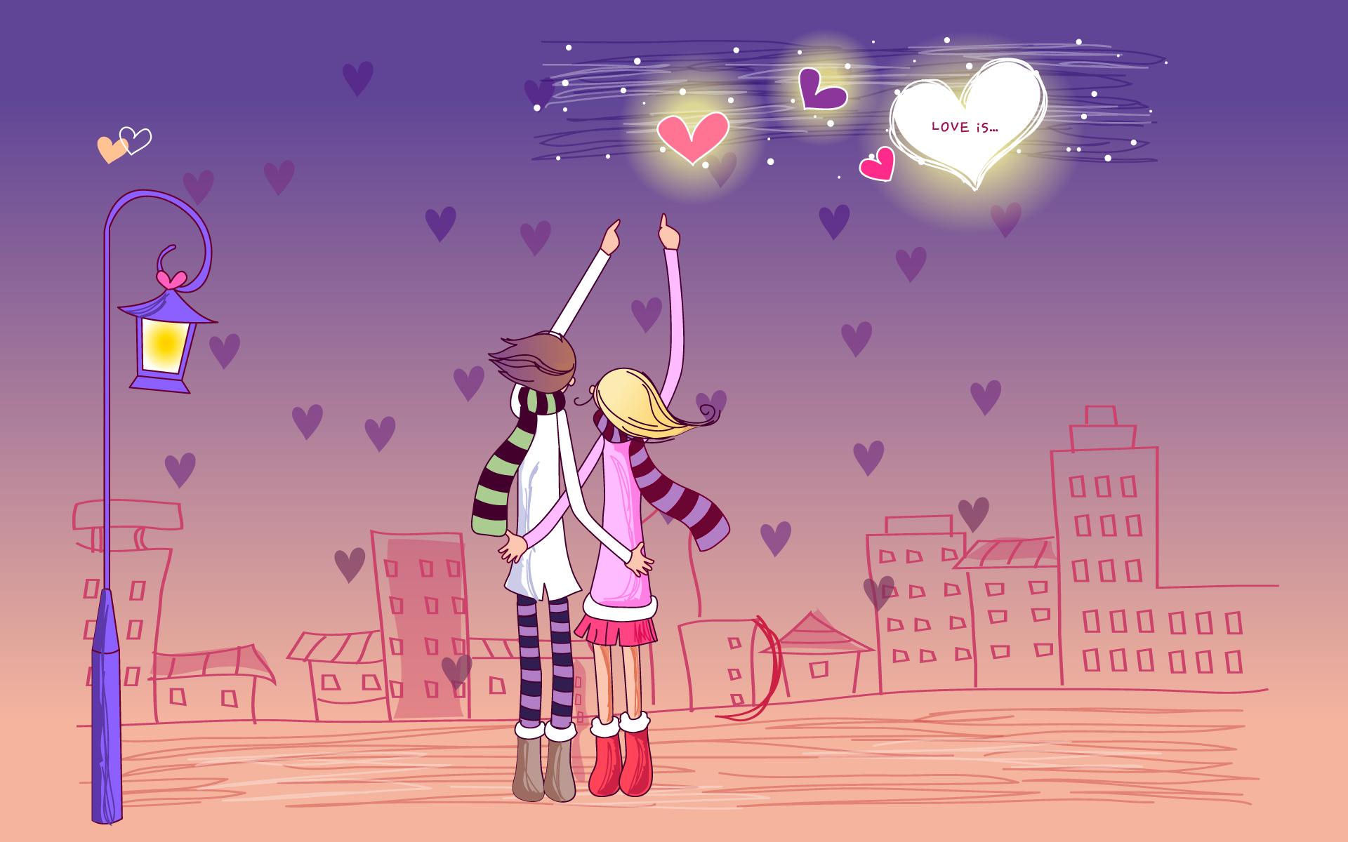 Незвичайні традиції святкування Дня святого Валентина у різних країнах
