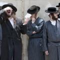 евреї