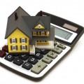 податок на нерухомість