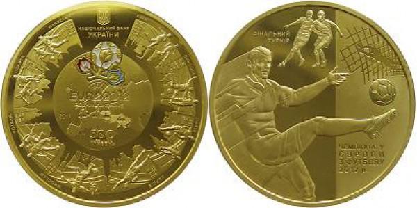 З чого зроблена монета 2 копейки 2005 года цена стоимость монеты украины