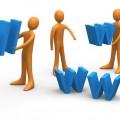 створення сайту