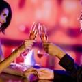 як відсвяткувати день закоханих