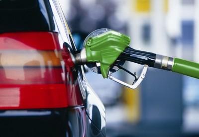 як економити на бензині