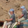 відпочинок з дітьми в Енипті