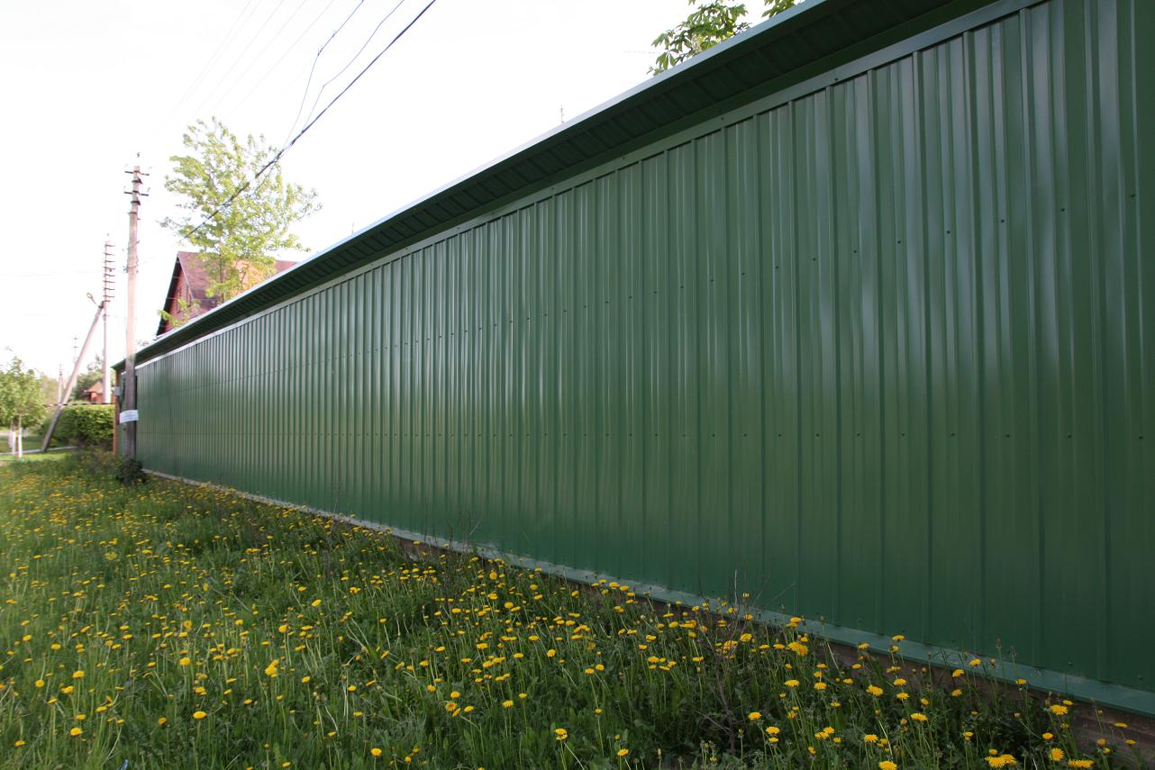 Фото як обрізати паркан з верху 29 фотография