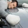 як доглядати за авто