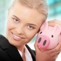 як навчитися заощаджувати