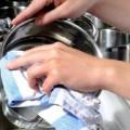 як почистити каструлю від накипу