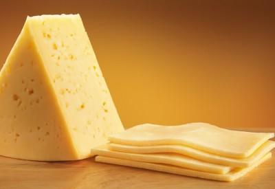 користь сиру