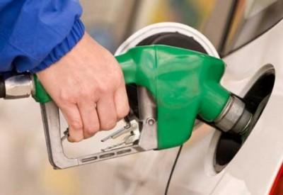 як економити бензин