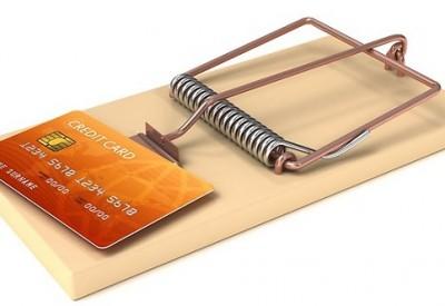 банківські кредити