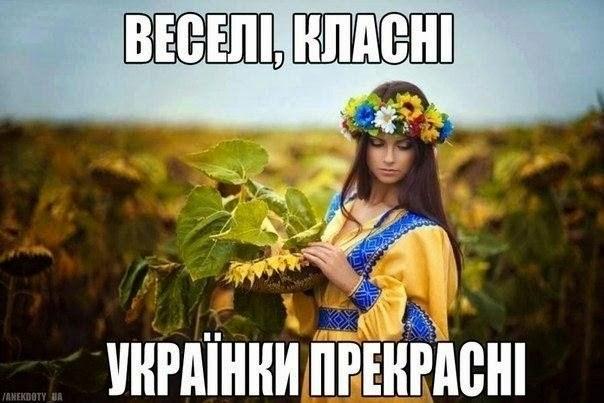 """Свидетель обвинения по делу Савченко дает показания по видеосвязи в парике и гриме. Суд отказался от допроса """"вживую"""" - Цензор.НЕТ 8931"""