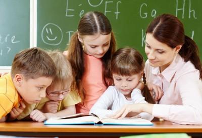 як дитині адаптуватися в школі