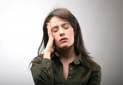 mal di testa 2