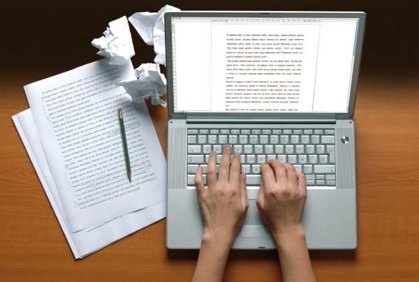 Как MS-DOS изменил мою жизнь - блог Анастасии Коробовой
