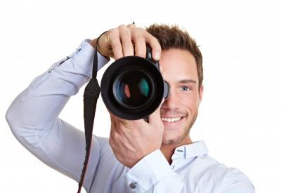 фотограф поради