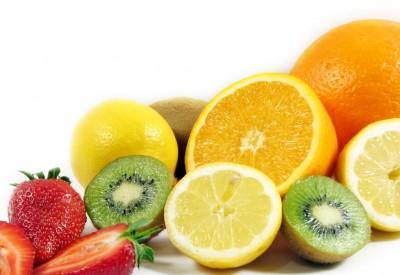 продукти для імунітета