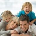 Поради батькам по вихованню дітей