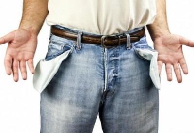 Як змусити людину повернути борг