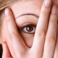 Як подолати страх перед думкою людей