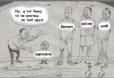 Ликарчук судится с Кабмином и ГФС из-за своего увольнения - Цензор.НЕТ 4001