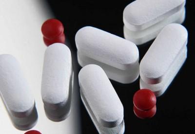 Як відновитися після прийому антибіотиків