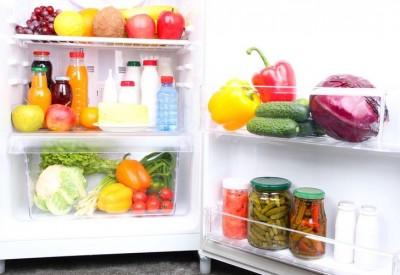 Як продовжити термін зберігання продуктів