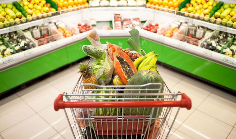 як економити на продуктах 2