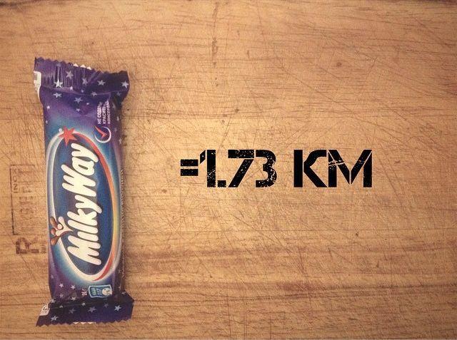 їжа і біг (5)