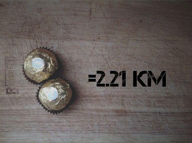 їжа і біг (7)