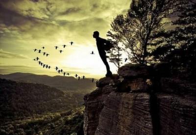З висоти пташиного польоту (1)