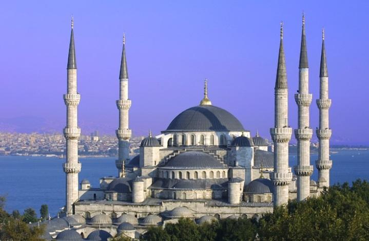 """Результат пошуку зображень за запитом Блакитна мечеть"""""""