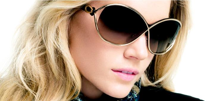 Як вибрати модні сонцезахисні окуляри  97f4a4afe1da0