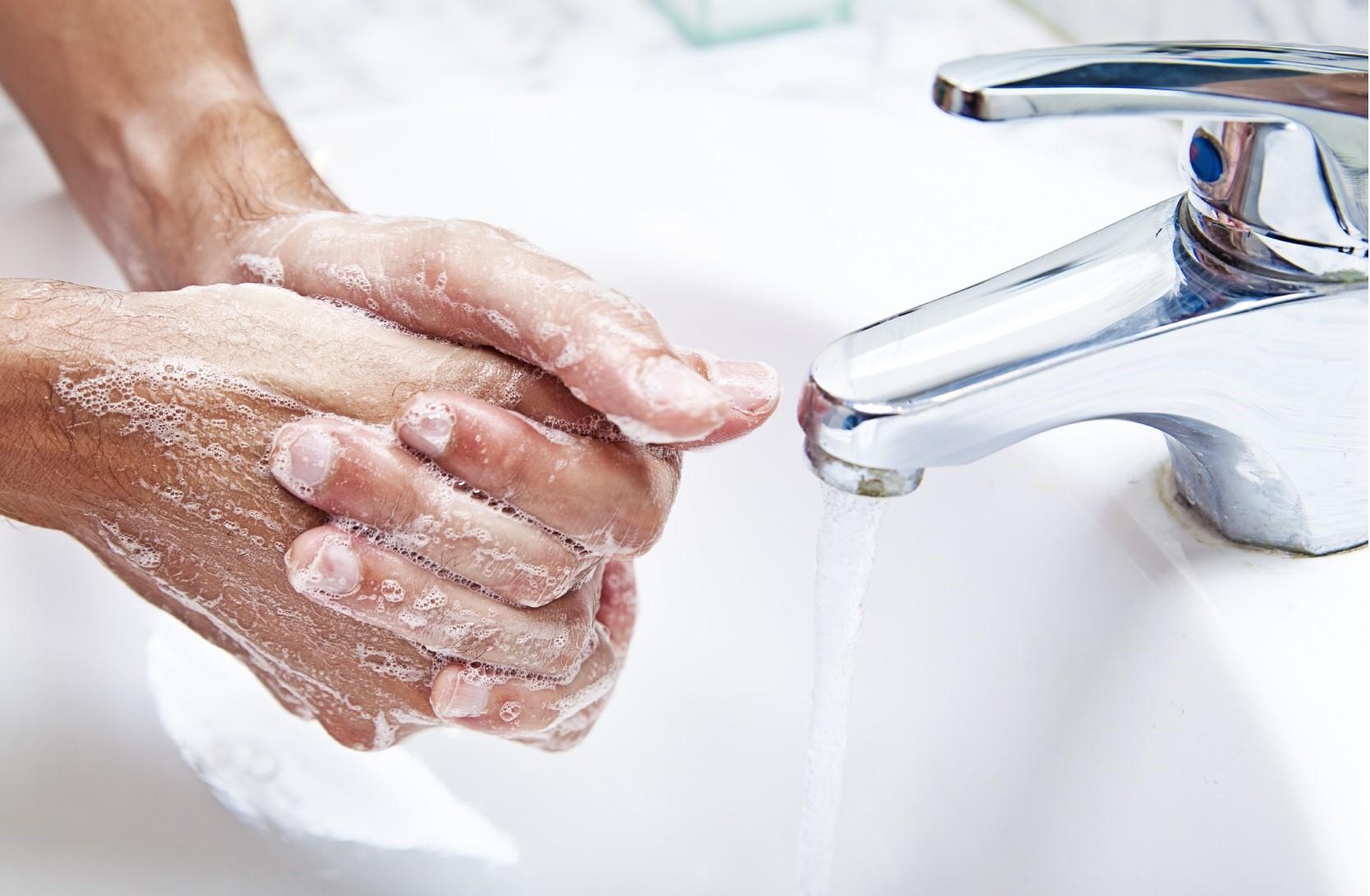 Результат пошуку зображень за запитом особиста гігієна миття рук