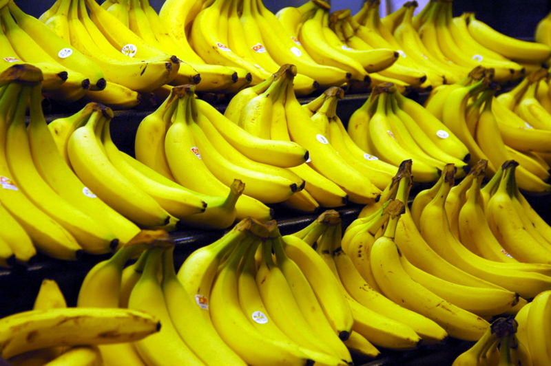 """Результат пошуку зображень за запитом """"банани"""""""