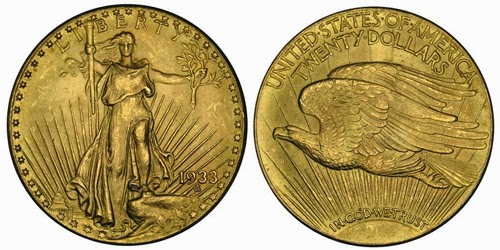 The most expensive coin (1)
