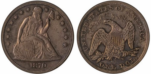 The most expensive coin (4)