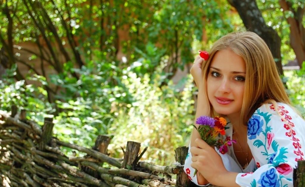 красиві фото (4)