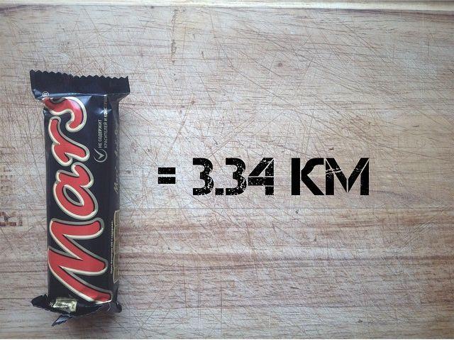 їжа і біг (10)