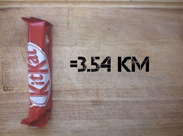 їжа і біг (11)